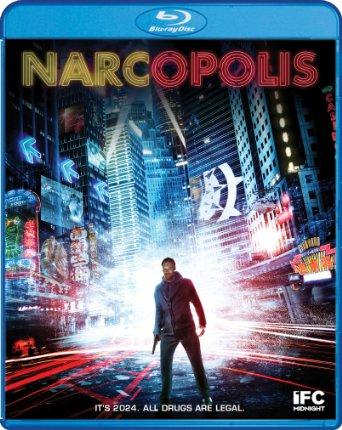 Narcopolis-bluray-shout-factory