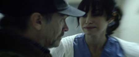 Old-37-2015-movie-Alan-Smithee-(1)