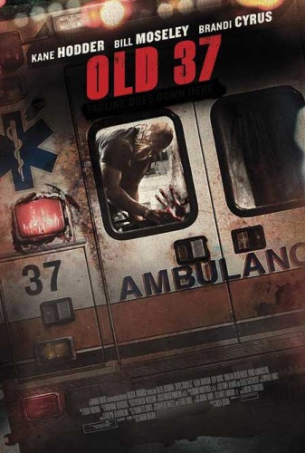 Old-37-2015-movie-Alan-Smithee-(4)