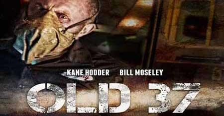 Old-37-2015-movie-Alan-Smithee-(5)