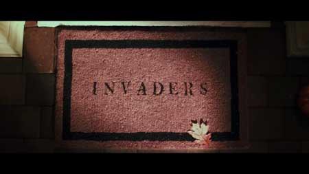 SHORT-FILM---INVADERS-(-Jason-Kupfer).mp4.0000