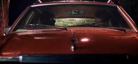 SHORT-FILM---INVADERS-(-Jason-Kupfer).mp4.0003
