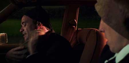 SHORT-FILM---INVADERS-(-Jason-Kupfer).mp4.0005