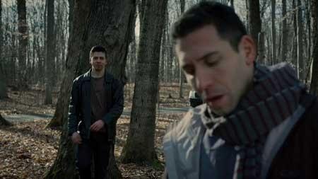SHORT-FILM---Never-Tear-us-Apart-(2015).mp4.0002