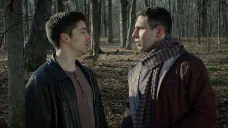 SHORT-FILM---Never-Tear-us-Apart-(2015).mp4.0003
