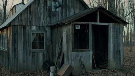 SHORT-FILM---Never-Tear-us-Apart-(2015).mp4.0004