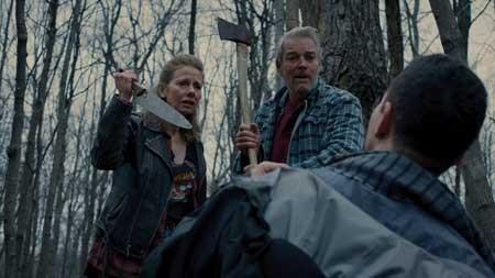 SHORT-FILM---Never-Tear-us-Apart-(2015).mp4.0015