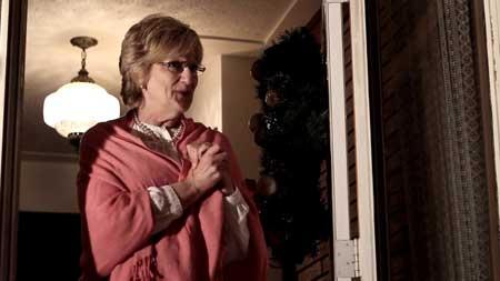 Weihnachtsfilm Oh Tannenbaum.Film Review O Christmas Tree Short Film 2015 Hnn