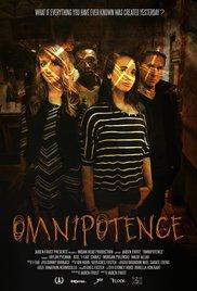 SHORT-FILM-Omnipotence-Jaiden-Frost-(5)