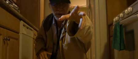 SHORT-FILM---Postmen-Dont-Deliver-On-Christmas.mp4.0004