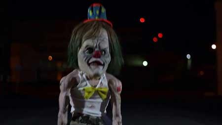 SHORT-FILM---TRIPPY-The-Serial-Killer-(Parody).mp4.0006