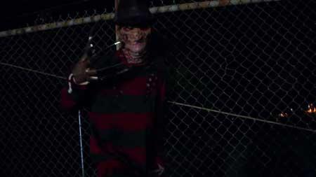 SHORT-FILM---TRIPPY-The-Serial-Killer-(Parody).mp4.0007