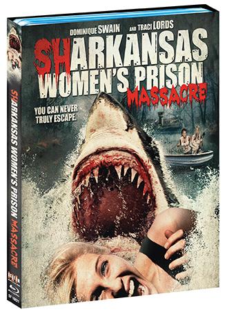 Sharkansas-Womens-Prison-Massacre-bluray-shout-factory