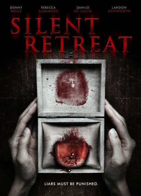 Silent-Retreat-2016-movie--Ace-Jordan-(2)