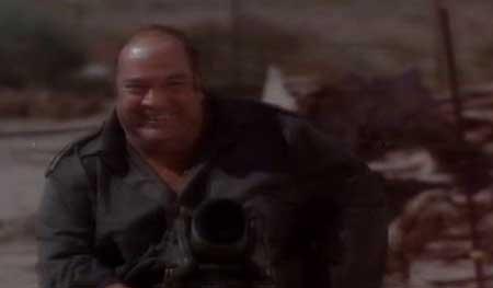 Sonny-Boy-1989-movie-Robert-Martin-Carroll-(1)