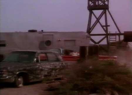 Sonny-Boy-1989-movie-Robert-Martin-Carroll-(10)