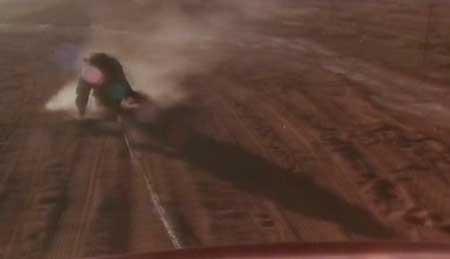 Sonny-Boy-1989-movie-Robert-Martin-Carroll-(2)