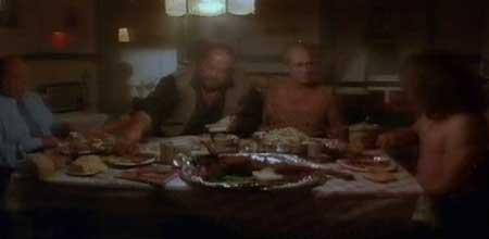 Sonny-Boy-1989-movie-Robert-Martin-Carroll-(3)