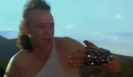 Sonny-Boy-1989-movie-Robert-Martin-Carroll-(5)