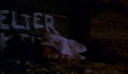 Sonny-Boy-1989-movie-Robert-Martin-Carroll-(7)