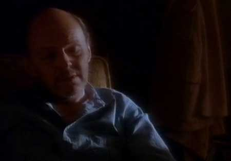 Sonny-Boy-1989-movie-Robert-Martin-Carroll-(8)