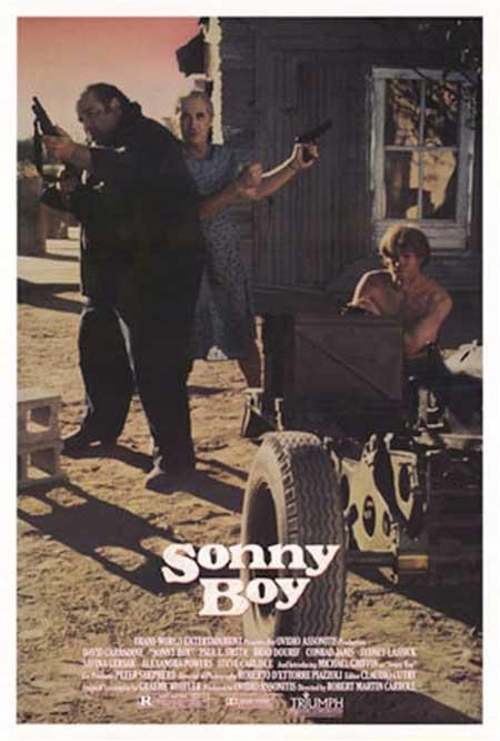 Sonny-Boy-1989-movie-Robert-Martin-Carroll-(9)