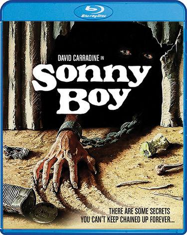 Sonny-boy-bluray-shout-factory