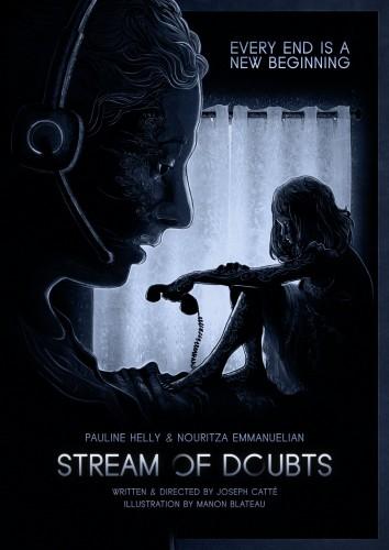 Stream-of-doubts