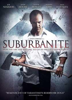 Suburbanite-2013-movie-Andy-Lohrenz-(2)