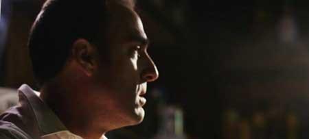Suburbanite-2013-movie-Andy-Lohrenz-(4)