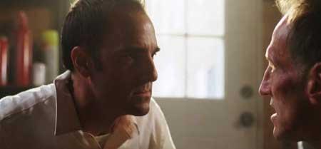 Suburbanite-2013-movie-Andy-Lohrenz-(5)