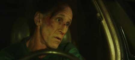 Suburbanite-2013-movie-Andy-Lohrenz-(6)