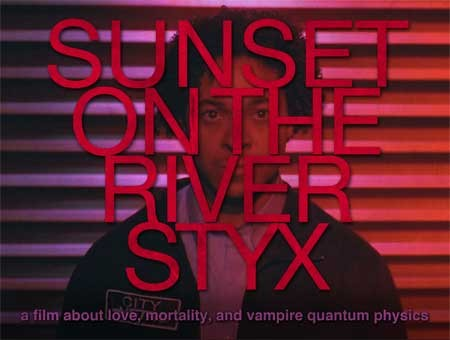Sunset-on-the-River-Styx2