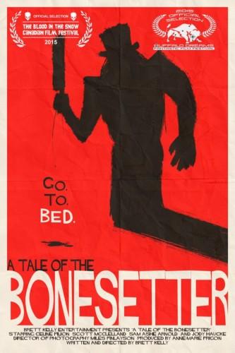 Tale-of-the-Bonesetter-Poster