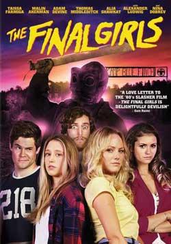 The-Final-Girls-2015-movie-Todd-Strauss-Schulson-(6)