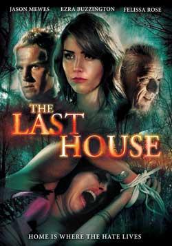 The-Last-House-2015-movie-Sean-Cain-(3)