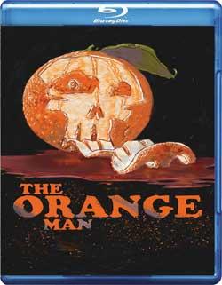 The-Orange-Man-2016-movie-Stephen-Folker-(8)