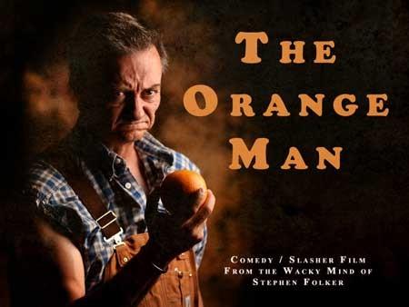 The-Orange-Man-2016-movie-Stephen-Folker-(9)
