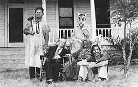 The-Sawyer-Family-(Texas-Chainsaw-Massacre