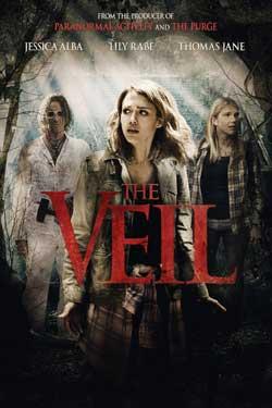 The-Veil-2016-movie-Phil-Joanou-(5)