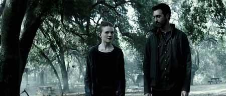 The-Veil-2016-movie-Phil-Joanou-(8)