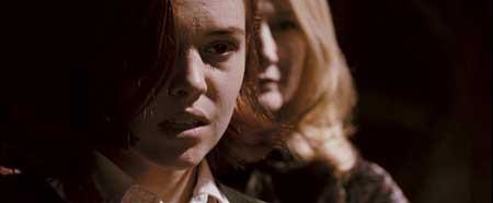 The-Woods-2006-movie-Lucky-Mckee-(5)