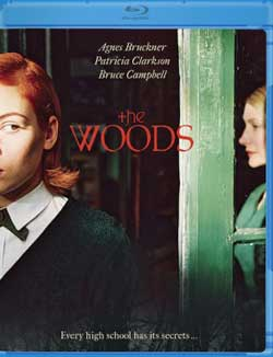 The-Woods-2006-movie-Lucky-Mckee-(7)