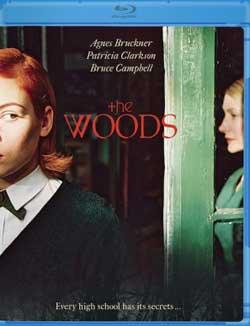 The-Woods-2006-movie-Lucky-Mckee-(7)