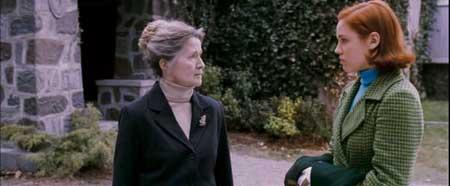 The-Woods-2006-movie-Lucky-Mckee-(8)