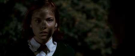 The-Woods-2006-movie-Lucky-Mckee-(9)
