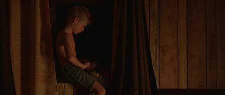 The.Boy-2015-movie-Craig-William-Macneill-(3)