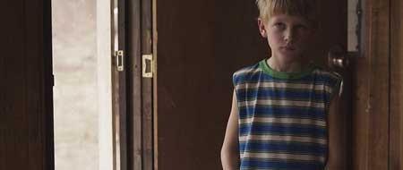 The.Boy-2015-movie-Craig-William-Macneill-(8)