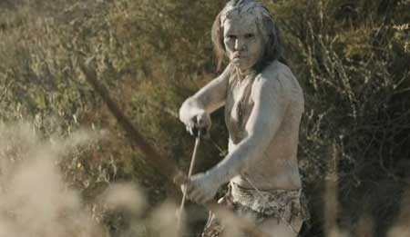 Troglodyte-Clan-Bone-Tomahawk-(2)