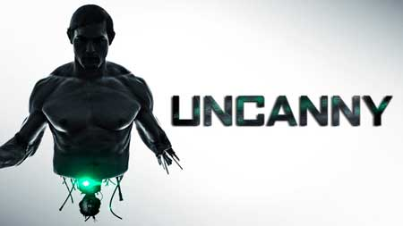 UNCANNY-Mark-Webber-interview-(2)